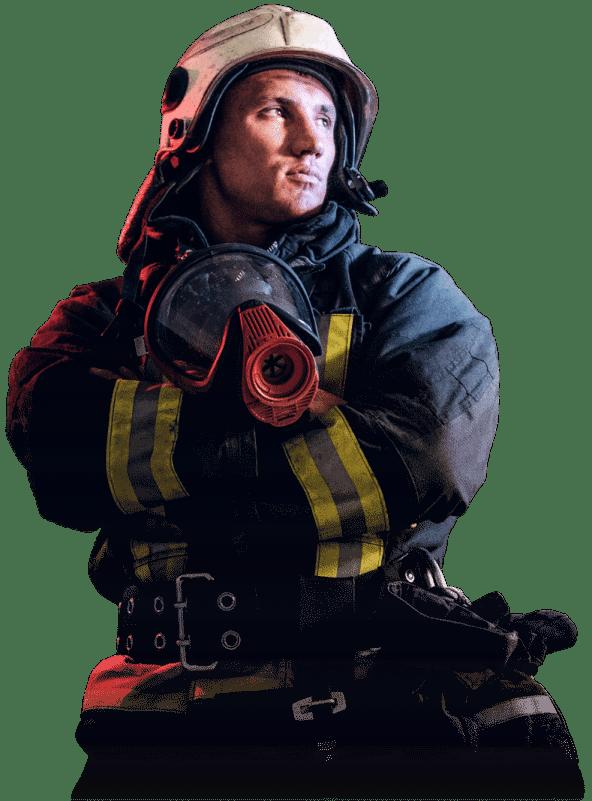 bombeiro-min-min